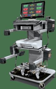 ARS660WS Space Assetto ruote elettronico agenzia sicilia space attrezzature per gommisti Space convergenza Concorrenza Butler Ravaglioli Beisbarth Corghi Mondolfo Ferro Vamag Hunter John Bean Fasep Hofmann