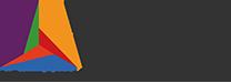 Space Prisma Informatica Software PC Prenotazione GesRevNet4 Paterniti Rappresentanze Agenzia Space Sicilia e Calabria Vendita ed Assistenza Space Ravaglioli Linee Revisione Auto Moto 2/3/4 Ruote Autocarri Carri Materiali ed Accessori per Officine Meccaniche Meccatroniche Gommisti Carrozzerie Concessionarie Ponti Sollevatori Auto Moto Autocarri Carri Profilatori Gomme Smontagomme Equilibratrici Assetto Ruote 3D Convergenza Analizzatore Gas di Scarico Opacimetro Software Gestionali Formazione Concorrenza Snap NT Vamag HPA Simpesfaip Cartec Corghi Beisbarth